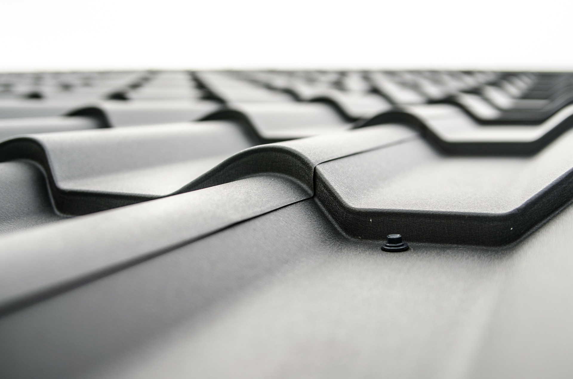 roof-plates