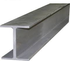 structural-steel-section