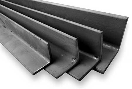 structural-steel-sections